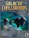 Gal. Civilizations