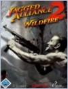 JA2: Wildfire